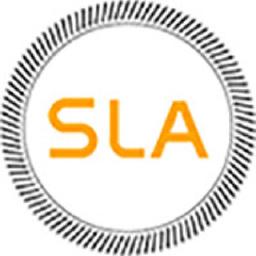 Mag. peavin Gupta - SLA Consultants India - New Delhi