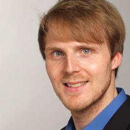 Dr. Ferdinand Kaplan - 1&1 Telecommunications SE - Karlsruhe