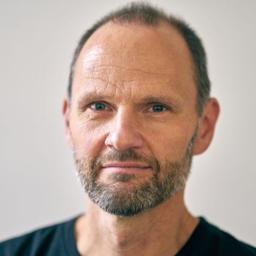 Christian Rohr - Ryte GmbH - München