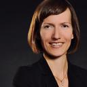 Julia Roth - Berlin