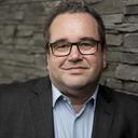 Jochen Roth - Neu-Ulm