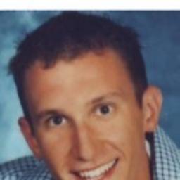 Stefan Auer's profile picture
