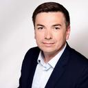 Sebastian Böttger - Hamburg