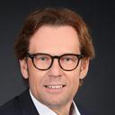 Mark Müller - Düsseldorf