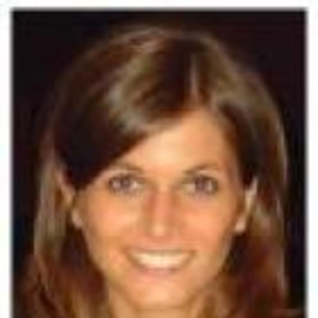 Simona Riggio - Ricerca, selezione e formazione del personale - Ina Assitalia  XING