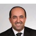 Sener Sahin - ---