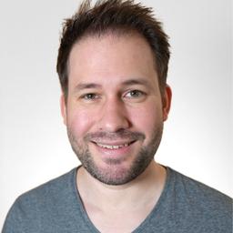 Christoph Dick