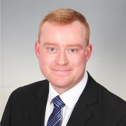 Simon Bauschulte's profile picture