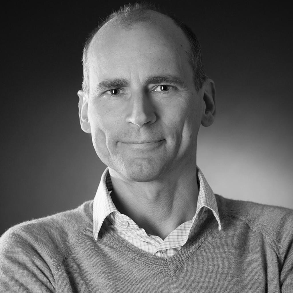 Klaus Eichhorn's profile picture