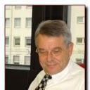 Peter Schade - Rems-Murr