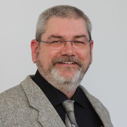 Dipl.-Ing. Carsten Lübbert - Carsten Lübbert Dipl.-Ing. IT-System-Beratung und -Entwicklung - Lüneburg / Dortmund