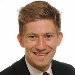 Heiko Barschdorf's profile picture