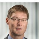Stefan Reinhardt - Dessau