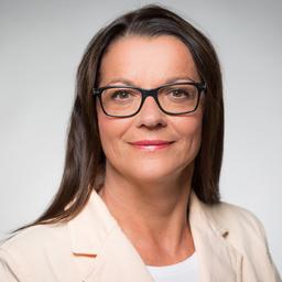 Margarete Stöcker M.A. - Fortbildungvorort Bildungsinstitut - Schwerte