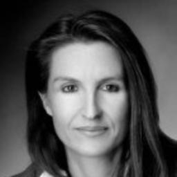 Bettina Plaßmann-Robertz - PRO LAW - Bonn