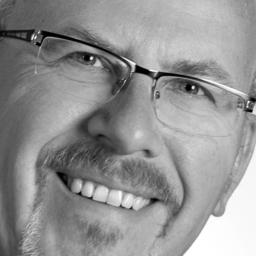 Dipl.-Ing. Dirk Heidemann - ho.Systeme GmbH + Co. KG - Halle (Westf.)