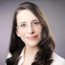 Melanie Hartung - Riedstadt