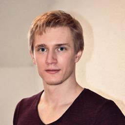 Felix Richter