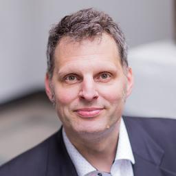 Horst Irmler - A&I GmbH - Planungs- und Sachverständigenbüro - Krefeld