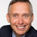 Frank Reinecke - Sulzbach