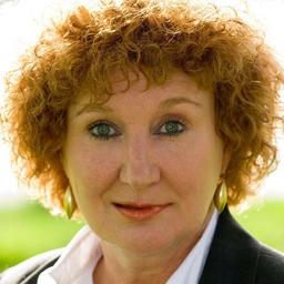 Gudrun Kiefer