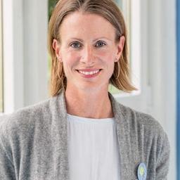 ANETTE BOEHLKE's profile picture