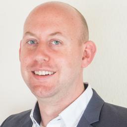 Tom Hoff's profile picture