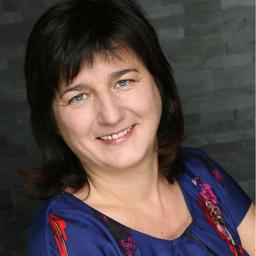 Heike Wolff