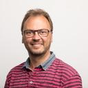 Dirk Wilhelm - Essen