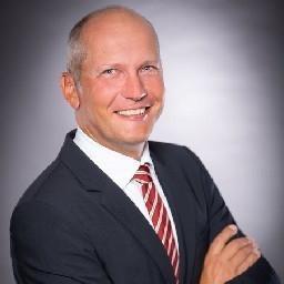 Dipl.-Ing. Philip Krüger - Philip Krüger - München