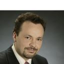 Oliver Kaiser - Eschborn