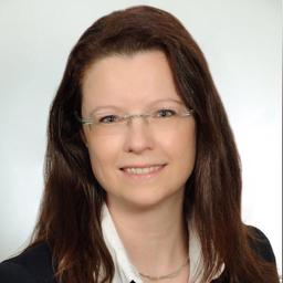 Claudia Adelt's profile picture