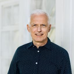 Peter Gress - EKS-Akademie - Esslingen