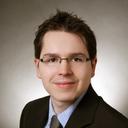 André Wenzel - Nürnberg