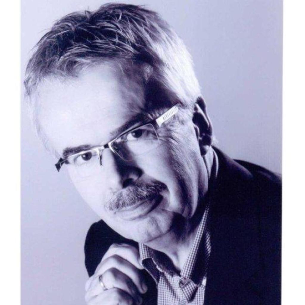 Jürgen Fischer's profile picture
