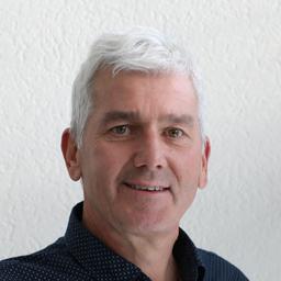 Jean-François Bauer's profile picture