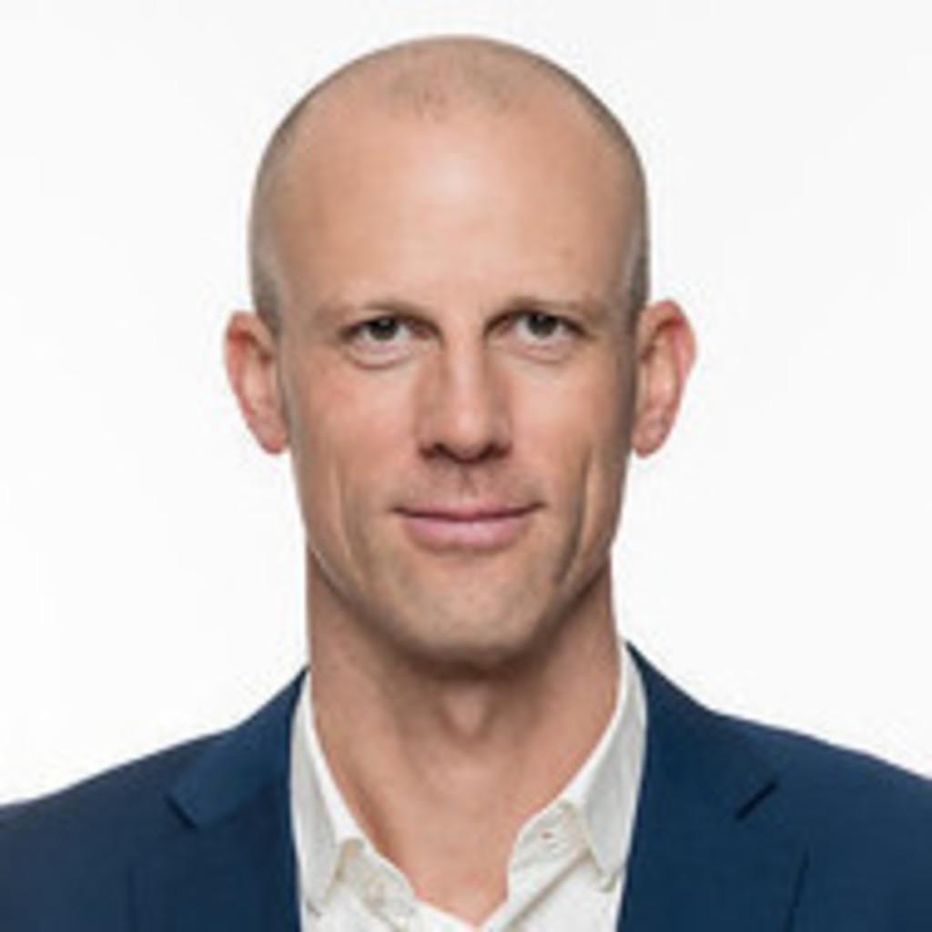 Mag. Christoph Hörhan's profile picture