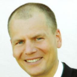 Michael hofer leiter controlling servicebereich technik for Michael hofer