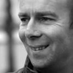 Wolfgang Metzdorf - ALTE LEIPZIGER - HALLESCHE Konzern - Stuttgart