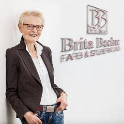 Brita Becker - Brita Becker Farb und Stilberatung - Hamburg
