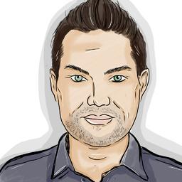 Matthias Schlich - Innocean Worldwide Europe GmbH - Frankfurt am Main