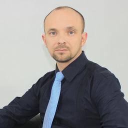 Eduard Brestel's profile picture