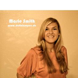 Marie Smith - Independent Scentsy Director - USA, Deutschland