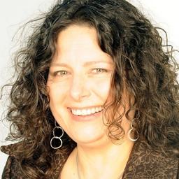 Tanja Helen Finke-Schürmann - Fragologie - Fachbetrieb für Kommunikation - Dortmund