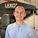 Florian Otto - Berlin