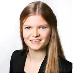 Tina-Isabelle Zapke - Universität Paderborn - Paderborn