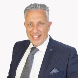 Elmar Wicharz - VON POLL IMMOBILIEN Troisdorf und Bad Godesberg - Bad Godesberg-Rüngsdorf