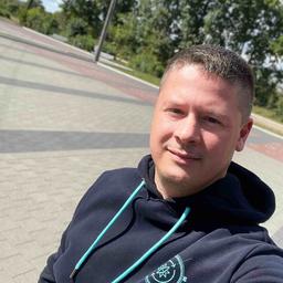 Günter Keilhammer - SSI Schäfer IT Solutions GmbH - Oberviechtach