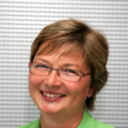 Maren Hilken - Hilken - Bremen