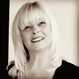 Anja Grosser's profile picture